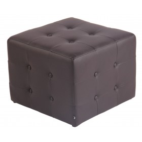 Sitzhocker Cubic