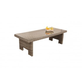 Tisch Sandnes XL 256 x 109 cm