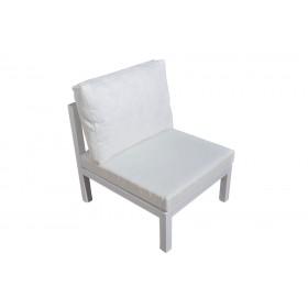 Vitus Living Mittel-Einzel-Sofa