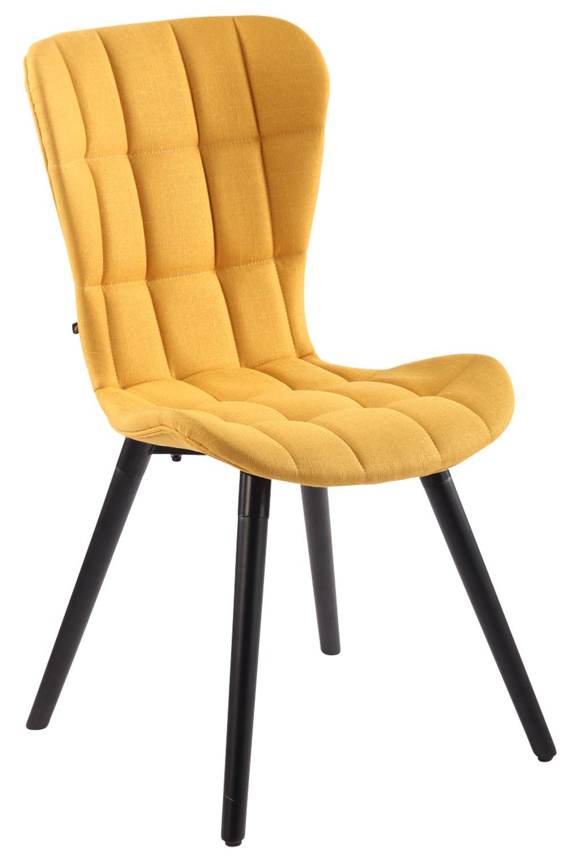 Esszimmerstühle Online Kaufen Möbel Suchmaschine Ladendirektde