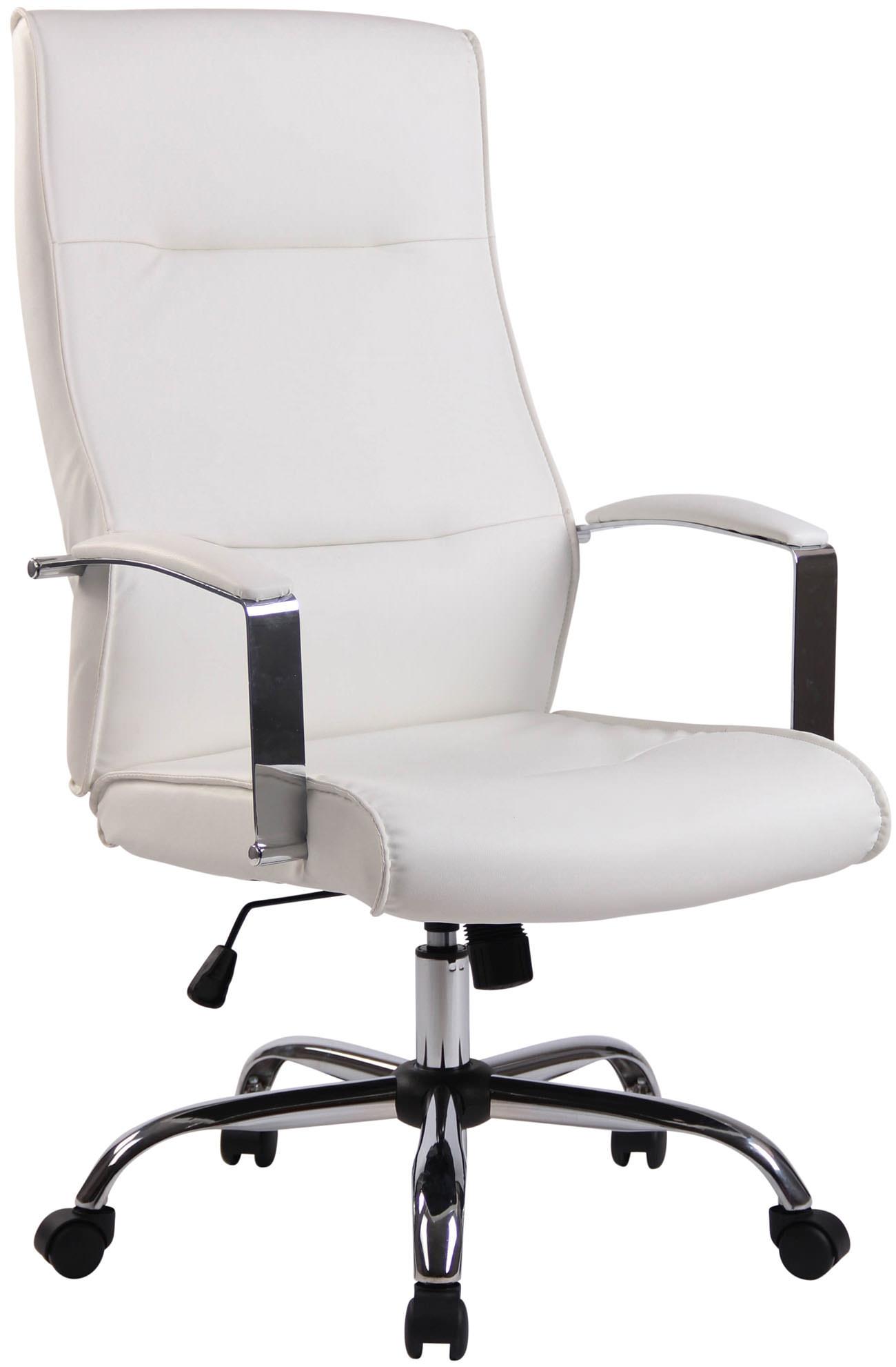 Gaming Stuhl Ambiente Bürostuhl Schalensitz Schreibtischstuhl Drehstuhl Neu