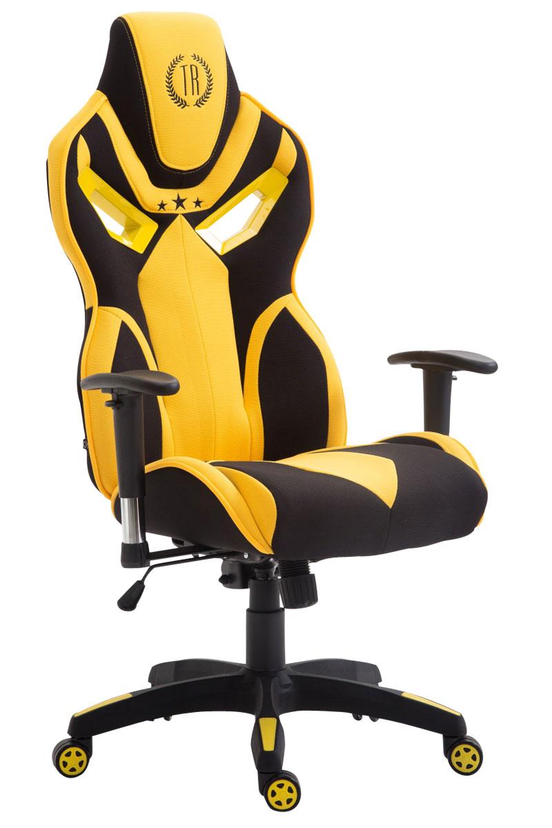 Billiger gaming stuhl dxracer racing rf gaming stuhl with billiger gaming stuhl cool billiger - Billige gaming stuhle ...
