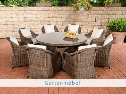 gartenm bel direkt vom hersteller my blog. Black Bedroom Furniture Sets. Home Design Ideas